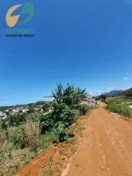 Terreno à venda em Perocão, Guarapari cod:TE0007_SUPP