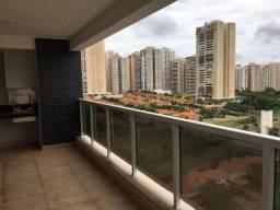 Apartamento à venda com 3 dormitórios em Jardim botânico, Ribeirão preto cod:15223