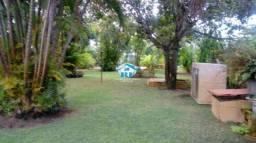 Casa de condomínio à venda com 5 dormitórios em Guarajuba, Guarajuba (camaçari) cod:78