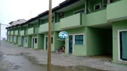 Casa de vila à venda com 3 dormitórios em Arembepe, Arembepe (camaçari) cod:19