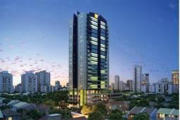 Torre santoro 3 suítes só r$17.046 preço difernciado