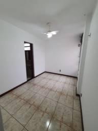 Alugo Apartamento 3 Quartos - 1 Suíte - Todo Reformado