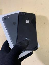 IPhone 7 32 Gigas