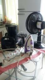 Utilidades domesticas