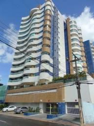 Apartamento para venda na Atalaia