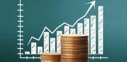 11- Pensando em fazer um investimento para o futuro!