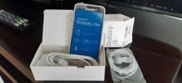 Smartphone Samsung J3