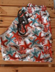 Bermuda Shorts Mauricinho