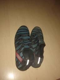 Sapato Náutico Tam 42 (confortável)