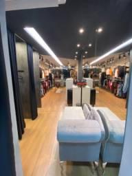 Loja de roupas . Ponto comercial no Farol