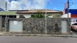Casa na Rua Guilhermino Resende