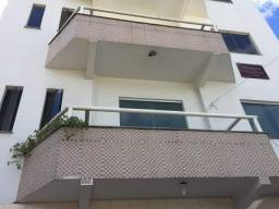 Apartamento com 3 quartos no bairro Parque Verde. Financia