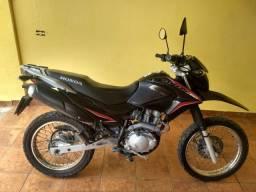 Bros 150 cc 2013