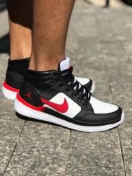 Tênis Nike Jordan - $160,00