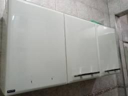 Armário de cozinha 3 portas 180,00