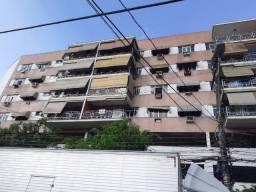 Apto com 2 quartos na Vila da Penha
