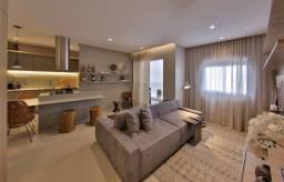 Apartamento R$8.000 entrada na Redentora consulte condiçoes