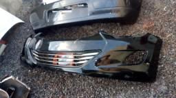 Parachoque dianteiro original Hyundai Elantra
