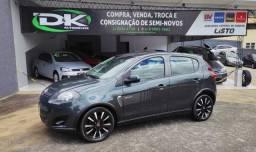 Fiat Palio Sporting - 1.6 Completo - 2015