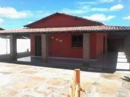 Casa de praia, Luis Correia, PI