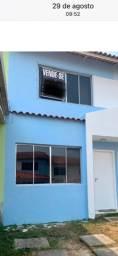 Vende-se uma casa no Greem Gardem