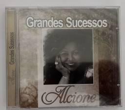 CD  Alcione