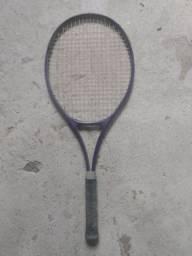 TORRO! Raquete de tênis