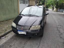 Ideia 2007 14.500 reais