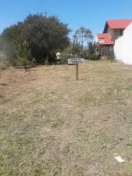 Terreno em Torres Sul