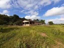 Fazenda com 120 hectares no Bonfim/RR, ler descrição do anúncio