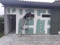 Pintor de Residências e comércios (Petrópolis)