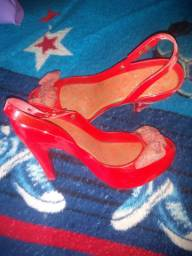 Melissas original as duas por 50$