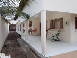 Casa Enseada Setor 01, 3/4 um suíte, área gourmet, próx. a praia, 300 mil