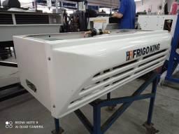 Equipamento Frigo King - SA1 SH R404a - 12v - VUC - 3/4