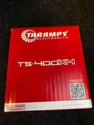 Módulo Taramps TS-400.4