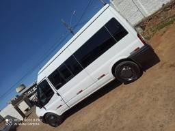 Transit 2.4 r$ 45.000