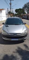 Peugeot completo