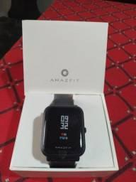 Relógio Amazfit Xiaomi