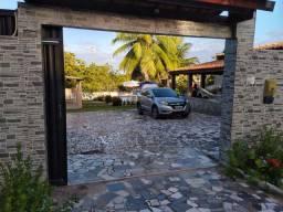 Casa Jaua Piscina