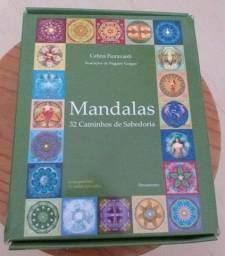Kit Mandalas
