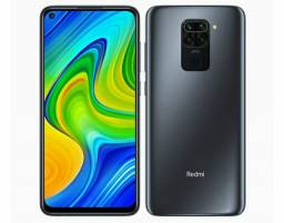 Note 9 128 G