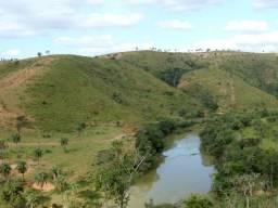 EF) JB16764 - Terreno rural com 4.03.56 há na cidade de Tiros em LEILÃO