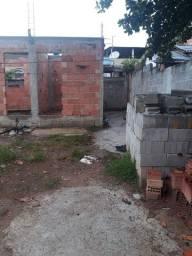 vendo esta casa 40 mil reais a vista