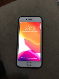 iPhone 7 32 GB Rose
