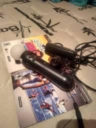 Move Playstation 3
