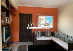 Alugo Excelente Apartamento em Condomínio Fechado- Salinas