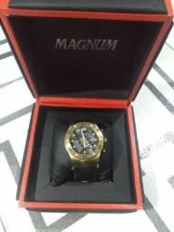 Relógio Magnum scubadiver
