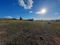 OPORTUNIDADE Vendo Terreno 317 mts em Itupeva 110 mil