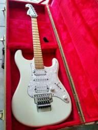 Guitarra Signature Ea 2 - Edu Arduany