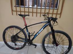 Bike a venda TSW